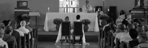 Casamento-Batizado-Carol-Gustavo