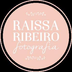 Raissa Ribeiro Fotografia