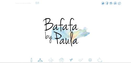bafafabypaula-ensaiofotografico-site-blog