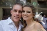 CasamentoSa&Ju022