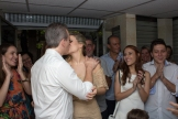CasamentoSa&Ju042