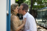 CasamentoSa&Ju053