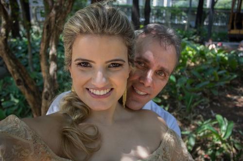 CasamentoSa&Ju097