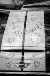 CasamentoSa&Ju108