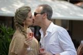 CasamentoSa&Ju122