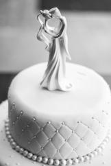 CasamentoSa&Ju150